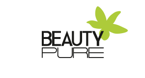 beautypure