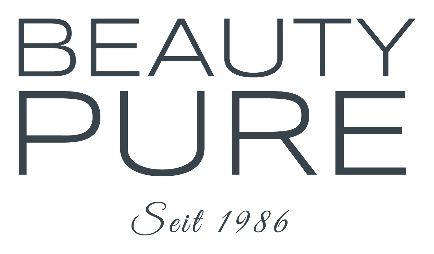 Beauty Pure - Wir machen Pflege sichtbar